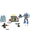 LEGO Batman: Mr. Freeze Ice Attack (70901): Image 2
