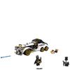 LEGO Batman: The Penguin Arctic Roller (70911): Image 2