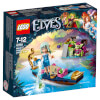 LEGO Elves: Naida's Gondola & the Goblin Thief (41181): Image 1