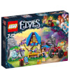 LEGO Elves: The Capture of Sophie Jones (41182): Image 1