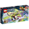 LEGO Elves: The Goblin King's Evil Dragon (41183): Image 1