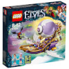 LEGO Elves: Aira's Airship & the Amulet Chase (41184): Image 1