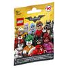 LEGO Minifigures: Minifigures Series 17 (71018): Image 1