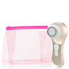 Magnitone London BareFaced Vibra-Sonic™ Daily Cleansing Brush - Gold: Image 4