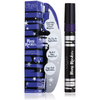Ciaté London Mani Marker Nail Polish Pen - Role Model: Image 1