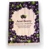 Vitamasques Acai Berry Hydrating Moisturising Mask (Box of 4): Image 1