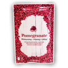 Vitamasques Pomegranate Firming Lifting Mask: Image 1