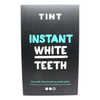TINT Instant White Teeth Tooth Gloss: Image 3