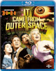 It Came From Outer Space: Image 1