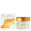 Manuka Doctor Drops of Crystal Cashmere Touch Cream 40ml: Image 1