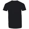 Star Wars Rogue One Men's Death Trooper T-Shirt - Black: Image 3