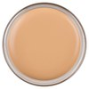 Sigma Lip Concealer - Lose the Halo: Image 1