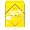 ECOYA Botanicals Evolution Banksia and Bergamot Candle - Botanic Jar: Image 4