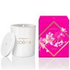 ECOYA Oriental Lily and Patchouli Candle - Botanic Jar: Image 2