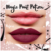 Ciate Magic Pout Potion: Image 4