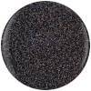 Red Carpet Manicure Star Gazer Gel Polish: Image 3