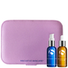 iS CLINICAL l Wellness Kit (Worth $144): Image 1