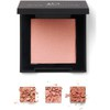 High Definition Powder Blush (Various Shades): Image 1