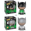DC Super Heroes Green Lantern Batman Dorbz Vinyl Figure: Image 1
