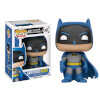 DC Comics Classic Super Friends Batman Pop! Vinyl Figure: Image 1