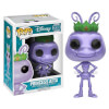 A Bug's Life Princess Atta Pop! Vinyl Figure: Image 1