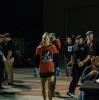 Kaytlin's Fight Shirt Women's: Image 1