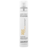 Giovanni Vitapro Fusion Leave In Conditioner 150ml: Image 1
