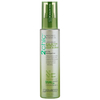 Giovanni Ultra-Moist Leave In Spray 118ml: Image 1