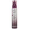 Giovanni Ultra-Sleek Blow Out Styling Mist 118ml: Image 1