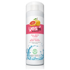 Yes To Grapefruit Rejuvenating Body Wash 500ml: Image 1