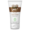 Yes To Coconut Ultra Hydrating Cream Cleanser 118ml: Image 1