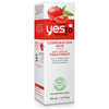 yes to Tomatoes Daily Repair Treatment: Image 1