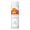 Yes To Carrots Pampering Conditioner 500ml: Image 1