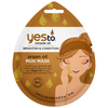 yes to Argan Oil Mud Mask: Image 1