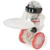 WowWee Coder MiP Robot - Grey: Image 2