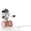 WowWee Coder MiP Robot - Grey: Image 4