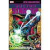 Doctor Strange Epic Collection: A Separate Reality Graphic Novel: Image 1