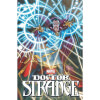 Marvel Universe Doctor Strange Graphic Novel: Image 1