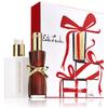 Estée Lauder Youth-Dew Rich Luxuries Two Piece Gift Set: Image 1