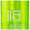 ila-spa Shampoo for Revitalising Hair 300ml: Image 2