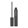 La Roche-Posay Respectissme Extension Mascara - Black 8.4ml: Image 1
