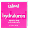 Indeed Labs Hydraluron Moisture Jelly 30ml: Image 2