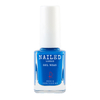 Nailed London with Rosie Fortescue Nail Polish 10ml - Sky's The Limit: Image 1