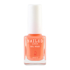 Nailed London with Rosie Fortescue Nail Polish 10ml - Coral Chameleon: Image 1