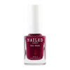 Nailed London with Rosie Fortescue Nail Polish 10ml - Berry Sexy: Image 1
