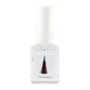 Nailed London with Rosie Fortescue Base Coat 10ml: Image 1