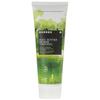KORRES Basil Lemon Body Butter 50ml: Image 1