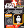 Star Wars BB-8 Metal Earth Construction Kit: Image 2