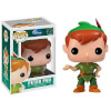 Funko Peter Pan Pop! Vinyl: Image 1