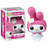Funko My Melody Pop! Vinyl: Image 1